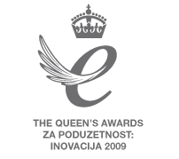 GM-logo-QUEEN