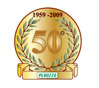 50 Peruzzo