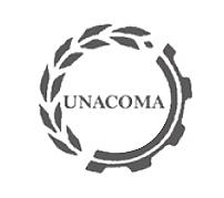 Unacoma Peruzzo
