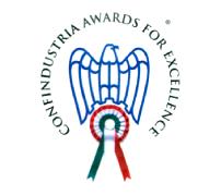 Awards Peruzzo