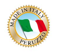 Made in Italy Peruzzo