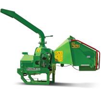 GreenMech CM220TMP