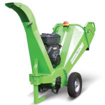 GreenMech CS 100