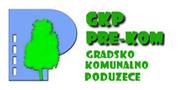 PRE-KOM