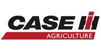 CASE Agri