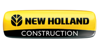 NewHolland Construction