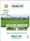 peruzzo_katalog