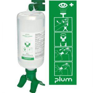 plum_2