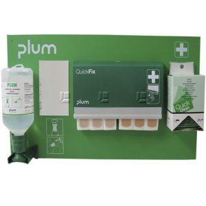 plum_4