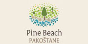 PINE BEACH PAKOSTANE