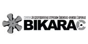 BIKARAC D.O.O. ŠIBENIK