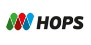 HOPS d.o.o.
