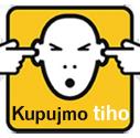 ikon_sl_gm_tiho