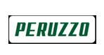 greenmech_logo